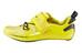 Mavic Cosmic Ultimate Tri - Zapatillas Hombre - amarillo